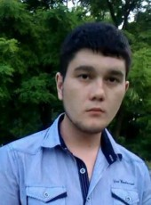 Egor, 28, Republic of Moldova, Chisinau