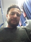 feño, 30  , Rancagua
