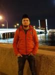 Yaromir, 27, Saint Petersburg