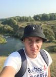 Evgeniy, 31  , Terbuny