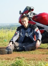 Aleks, 32, Russia, Cheboksary
