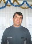 Aleksandr, 52  , Abdulino