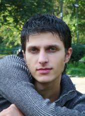maksim, 37, Russia, Nizhniy Novgorod