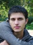 maksim, 37, Nizhniy Novgorod