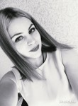 Tori, 23  , Stepnoye