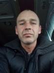 Igrik, 36  , Yekaterinburg