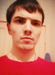 Gromov, 32  , Bender