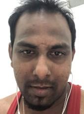 mohin, 31, Saudi Arabia, Riyadh