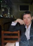 Aleksey, 39  , Staritsa