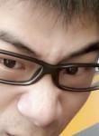 Jay, 35  , Banqiao