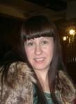 Anna, 36, Ivanovo