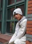 Louis, 20  , Shanghai