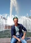 Dmitriy, 37  , Vytegra