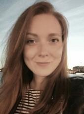 Anna, 31, Russia, Saint Petersburg