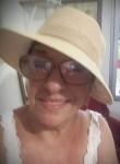 Nora, 56  , Florianopolis
