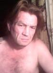 dmitriy, 47  , Bila Tserkva