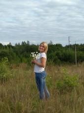 Alvina, 36, Russia, Saint Petersburg