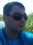 Evgeniy, 36  , Belaya Kalitva