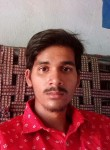 Abbas, 18  , Hyderabad