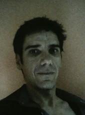 David, 41, Spain, Ejea de los Caballeros