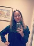 Sarah, 25  , Vanves