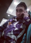Efim, 18  , Magnitogorsk