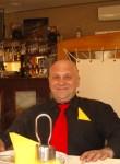 Vitaliy, 54  , New York City