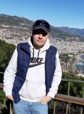 Nikolay, 38, Russia, Nizhniy Novgorod