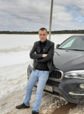 Nikolay, 37, Russia, Nizhniy Novgorod