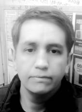 Sergey Romanov, 39, Russia, Rostov-na-Donu