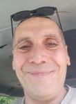 מרדכי, 49  , Jerusalem