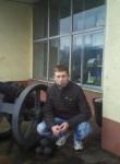 Yuriy, 78  , Horad Barysaw
