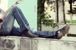 Dmitriy, 34 - Just Me Лето, гитра
