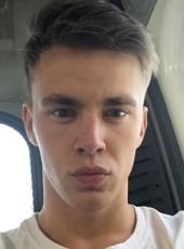 Lnav, 20, Russia, Sochi