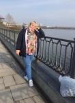 Aleksandra, 39, Nizhniy Tagil