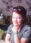 Наталия, 61  , Causeni