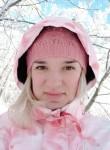 Зоя, 33 года, Саратов