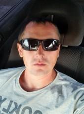 Vladimir, 38, Russia, Tula