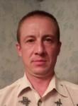 Александр, 40, Dymytrov