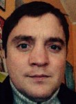 Volodimir, 28  , Shepetivka