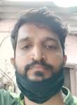 Upesh Surve, 35  , Mumbai