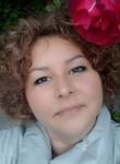 Marina, 35  , Feodosiya