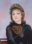 natalya, 54, Yaroslavl