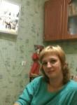 natalya, 42  , Svetogorsk