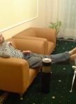Max, 50  , Yekaterinburg
