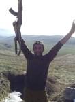 Arman, 34  , Yerevan