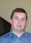 Roman, 52  , Minsk