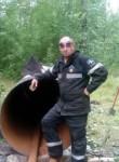 Sergey, 44  , Strezhevoy