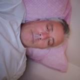 Salvatore, 55  , Saviano