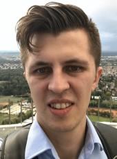 dmitry, 34, Russia, Zhukovskiy